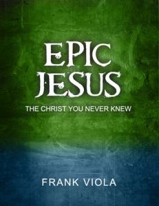 Epic-Jesus pic